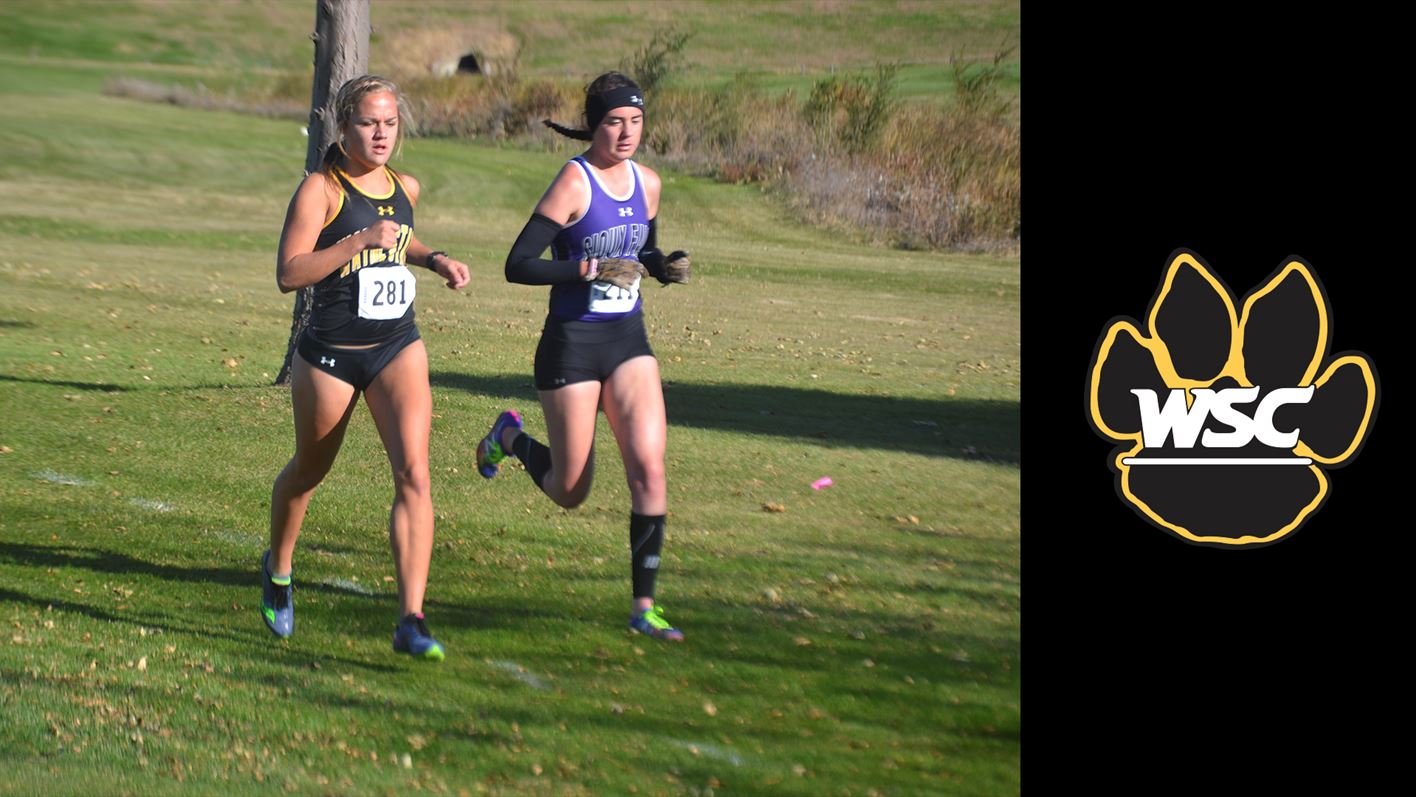 Wildcat women listed 11th in NSIC Preseason Cross Country